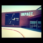 Thumbnail image for Impact Basketball's Competitive League Recap