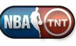 Thumbnail image for I Made It On The NBA on TNT Pre-Game Show! (Video)