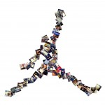 Thumbnail image for From Mark Cuban to Michael Jordan and Everything in Between! (2012 Review)
