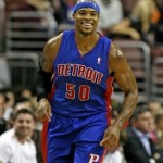 Thumbnail image for The NBA's Corey Maggette shares my journey to play Michael Jordan with over 1 Million people!