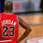 Thumbnail image for Happy 50th Michael Jordan