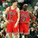 Thumbnail image for Toni Kukoc Sends Me A Message! (Video)