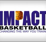 Thumbnail image for The Toughest Workout of MY LIFE! (Impact Basketball: Day 1)