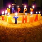 Thumbnail image for Happy 48th Birthday Michael Jordan!!!!