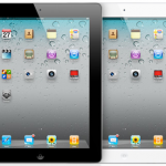 Thumbnail image for The New iPad 2 and 4 Lessons We Can Learn From New Technology