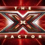 Thumbnail image for The X Factor